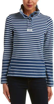Joules Sweatshirt