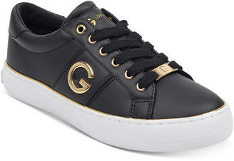 G by Guess Grandy Sneakers Women Shoes