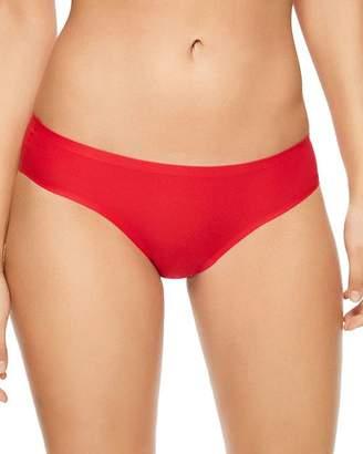 Chantelle Soft Stretch One-Size Bikini