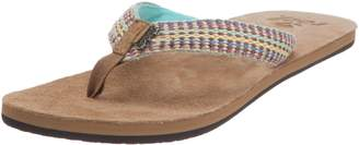 Reef Women's Gypsylove Sandal