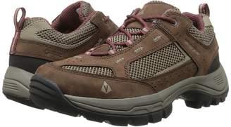 Vasque Breeze 2.0 Low GTX Women's Shoes