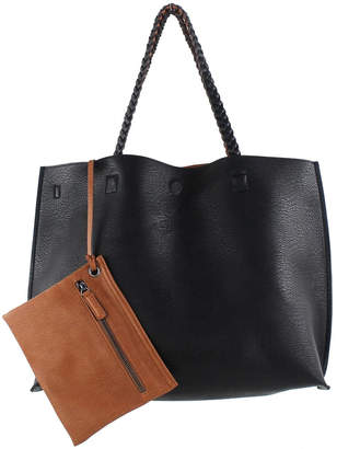 9482259f4194 Street Level Bags For Women - ShopStyle Canada
