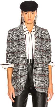Etoile Isabel Marant Ice Jacket