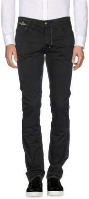 Dekker Casual pants - Item 36955173