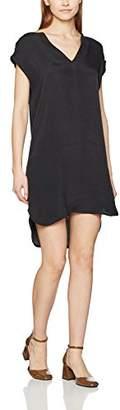 Womens Alegra Party Dress Petite Mendigote 9IXNkj32c