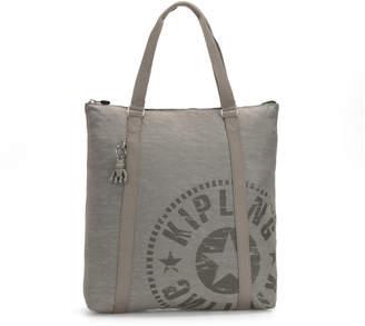 Kipling Moral Tote Bag