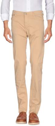 Harmont & Blaine Casual pants - Item 36975982DE