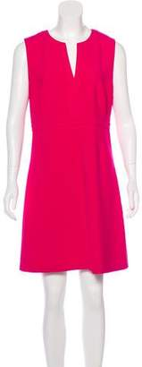 Diane von Furstenberg Fleur A-Line Dress w/ Tags