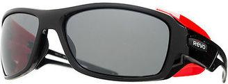 Revo Guide Extreme Sunglasses - Polarized $208.95 thestylecure.com