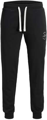 Jack and Jones Soft Neo Sweatpants