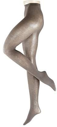 Falke Sensual Cashmere 50 Tights,Large