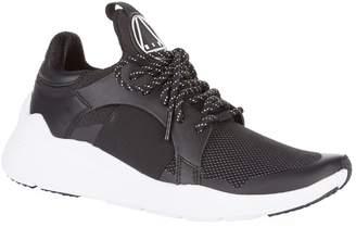 McQ Gishiki Low Top Sneakers