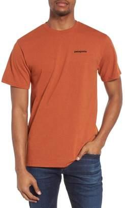 Patagonia Responsibili-Tee T-Shirt