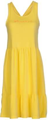 Agatha Ruiz De La Prada Short dresses - Item 34588783NN