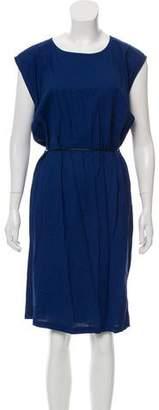 Won Hundred Short Sleeve Knee-Length Dress w/ Tags
