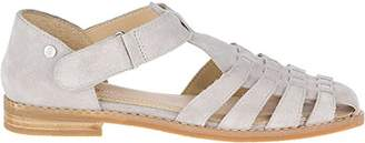 Hush Puppies Women's Chardon Fisherman Sandal