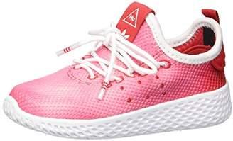 adidas Kids' Pw Tennis Hu I