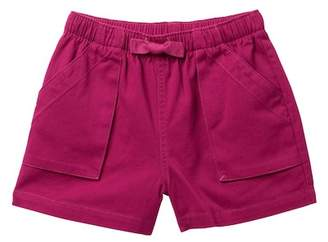 Tea Collection Short 'N' Sweet Pull-On Shorts (Toddler, Little Girls, & Big Girls)