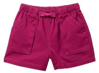 Tea Collection Short 'N' Sweet Pull-On Shorts (Little Girls & Big Girls)