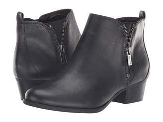 Unisa Pozee Women's Shoes