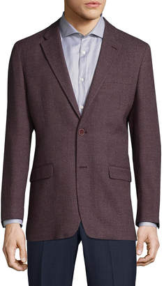 Tommy Hilfiger Soft Constructed Sportcoat