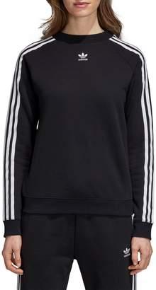 adidas TRF Sweatshirt