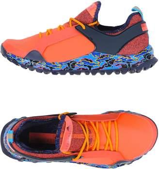 adidas STELLA SPORT Low-tops & sneakers - Item 11201265EB