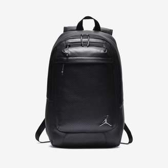 Jordan Legacy Backpack