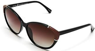 ccf92dc264 SAMBA SHADES Polarized Fashion Sunglasses lunettes de soleil