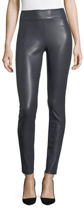 Chiara Boni Colombe Sleek Jersey Leggings