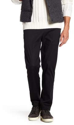 Vince Clean Chino Pants