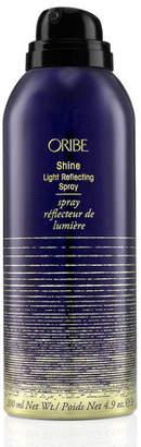 Oribe Shine Light Reflecting Spray, 4.9 oz./ 200 mL
