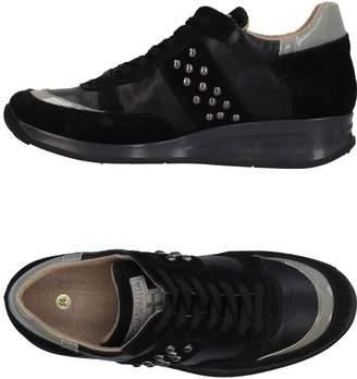 D'Acquasparta D'ACQUASPARTA Low-tops & sneakers - Item 11376049AD