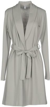 Blumarine BLUGIRL Robes