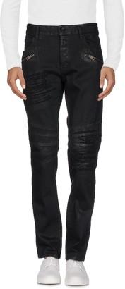 Just Cavalli Denim pants - Item 42670755GF