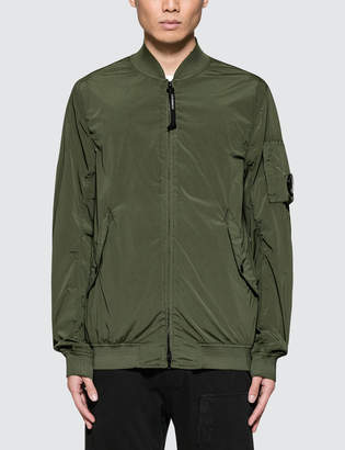 C.P. Company Short Jacket