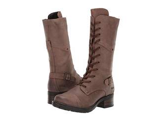 Taos Footwear Tall Crave