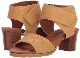 Walking Cradles Nox Women's Shoes