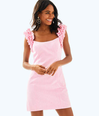 Lilly Pulitzer Devina Dress