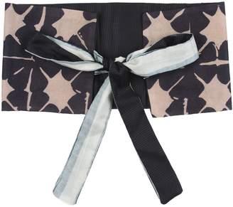 Maliparmi Belts - Item 46506580TV