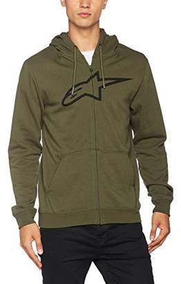 Alpinestars Men's Ageless Fleece