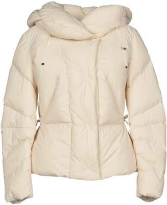 ADD jackets - Item 41822415US