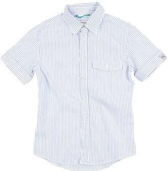 Myths Shirts - Item 38774988HX