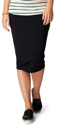 Noppies Vida Maternity Skirt