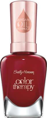 Colour Therapy Nail Polish 14.7ml - Un-Wined