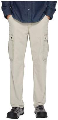 Carhartt Rugged Cargo Pant Men's Casual Pants