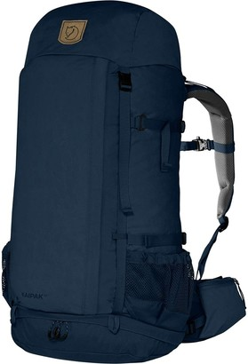 Fjallraven Kaipak 58L Backpack