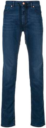 Diesel Thommer slim-fit jeans