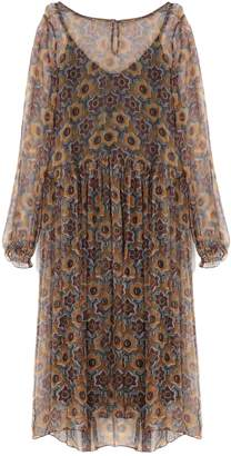 Bella Jones Long dresses