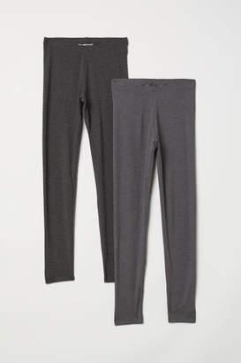 2ac9df52a703a H&M Girls' Pants - ShopStyle